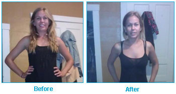 phentermine 37.5 results and testimonials from people